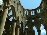 Abbey ofHambye
