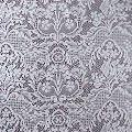 12 pt Russian Damask lace