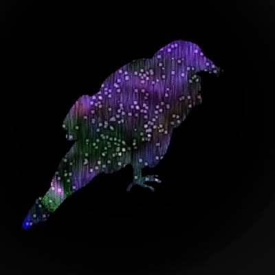 cosmic-raven-2.jpg