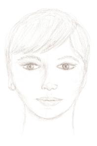 practice face